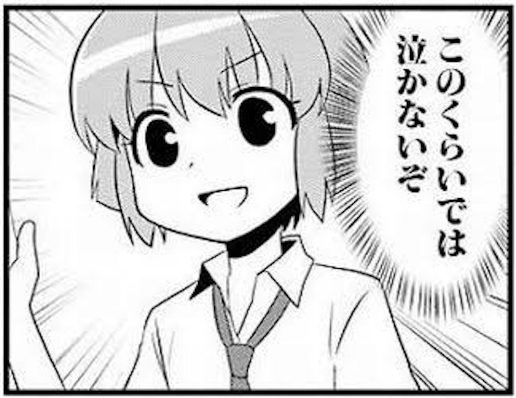 f:id:yoshik0515:20170616105555j:image