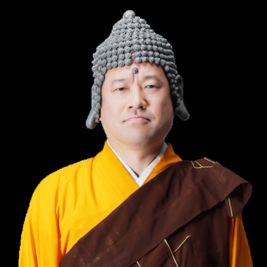 f:id:yoshik7:20170306235131p:image
