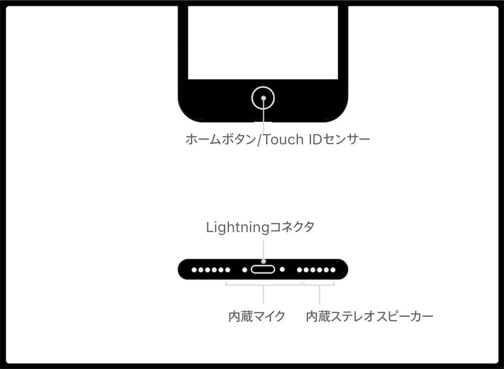 f:id:yoshik7:20170308183602j:image