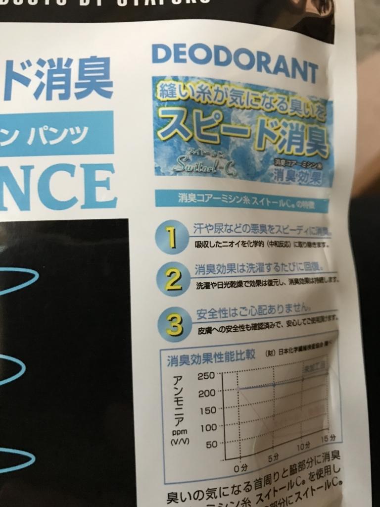 f:id:yoshik7:20180727094855j:plain