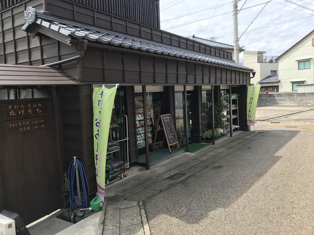 f:id:yoshik7:20180912111640j:plain