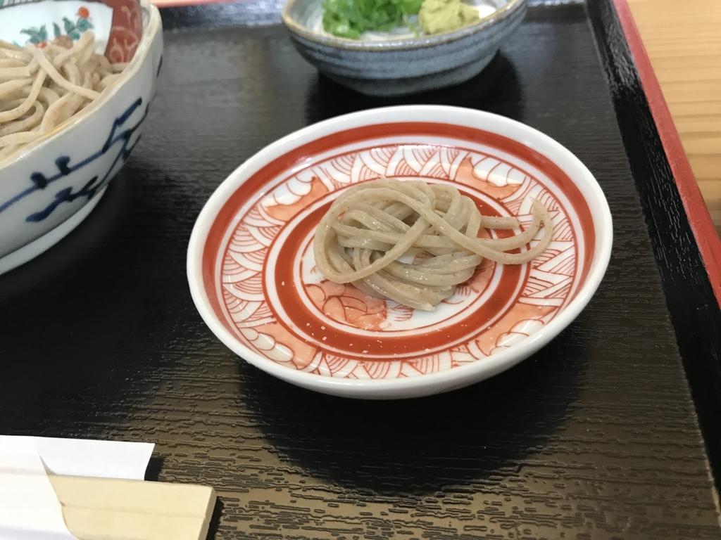 f:id:yoshik7:20180912112535j:plain