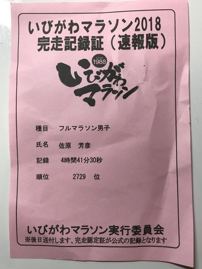 f:id:yoshik7:20181112221013j:plain