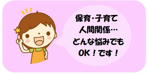 f:id:yoshikachang:20161230181256j:plain