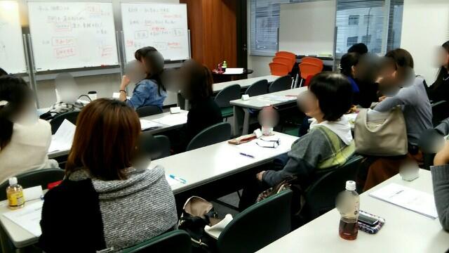 f:id:yoshikachang:20170127225852j:plain