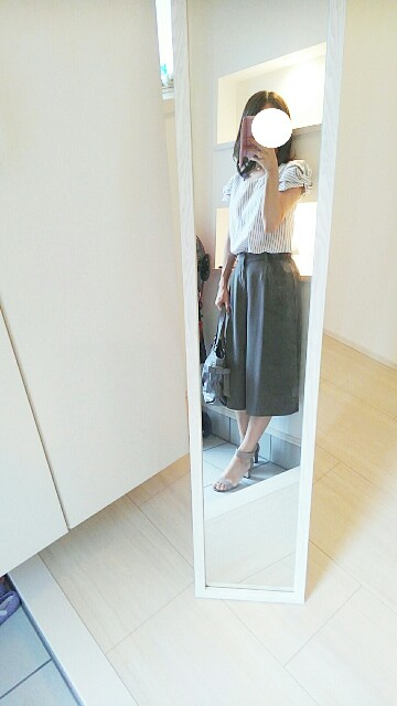 f:id:yoshikamama:20160826213022j:image