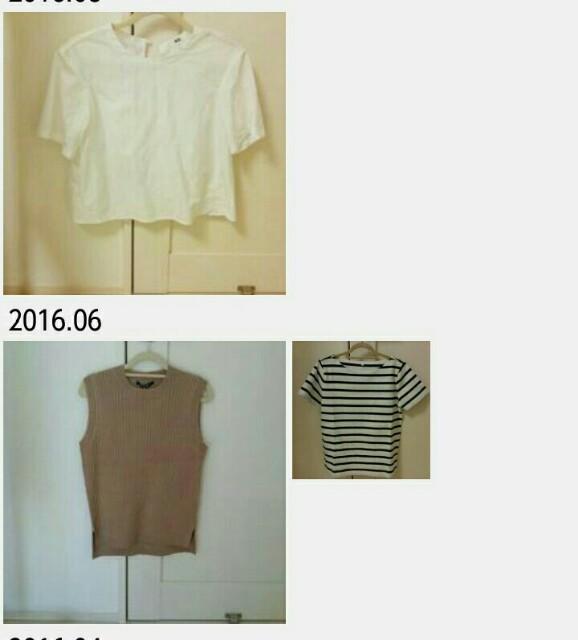 f:id:yoshikamama:20160907102959j:image