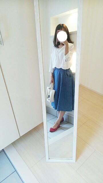 f:id:yoshikamama:20160909213821j:image