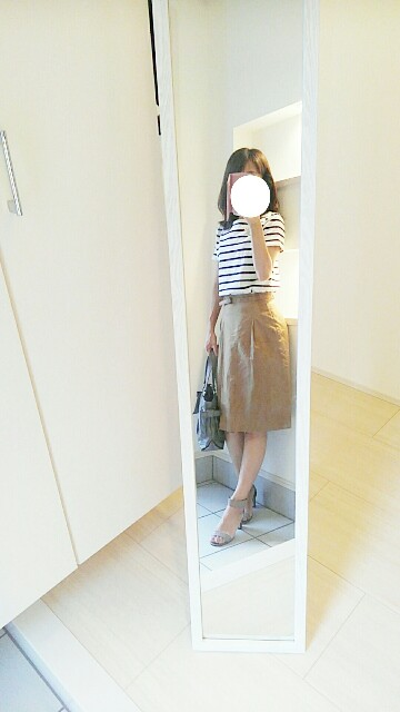 f:id:yoshikamama:20160911193127j:image