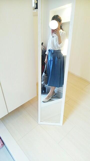 f:id:yoshikamama:20160917213206j:image