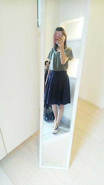 f:id:yoshikamama:20160917213343j:image