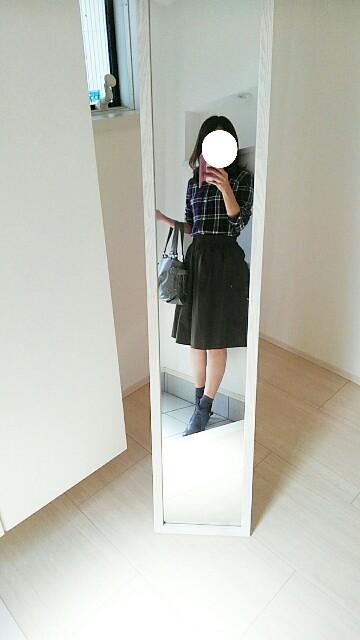 f:id:yoshikamama:20161010213030j:image