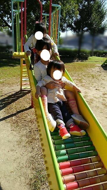 f:id:yoshikamama:20161015123934j:image