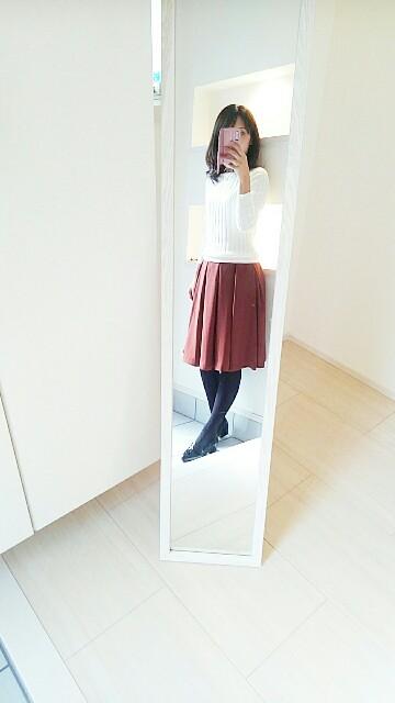 f:id:yoshikamama:20161015125548j:image