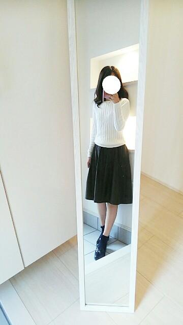 f:id:yoshikamama:20161018202654j:image