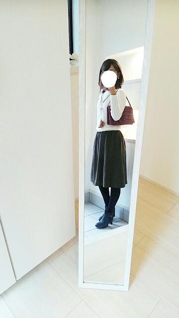 f:id:yoshikamama:20161023192149j:image