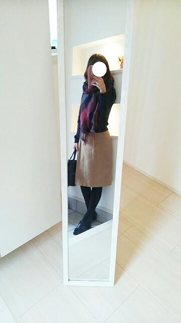 f:id:yoshikamama:20161031122531j:image