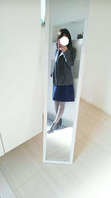 f:id:yoshikamama:20161109212520j:image