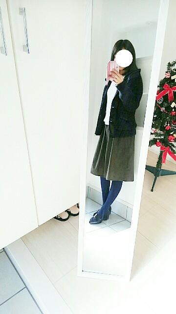 f:id:yoshikamama:20161206061343j:image
