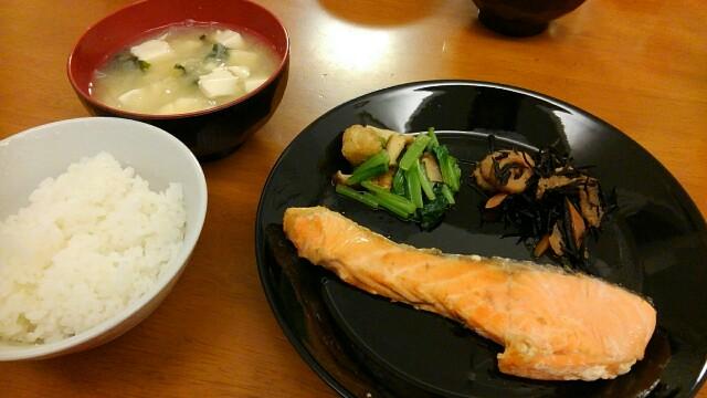 f:id:yoshikamama:20161222084225j:image