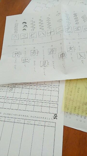 f:id:yoshikamama:20161223110020j:image