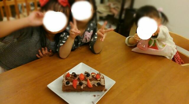 f:id:yoshikamama:20161225220148j:image