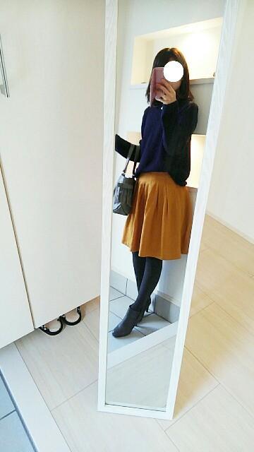 f:id:yoshikamama:20161226121959j:image