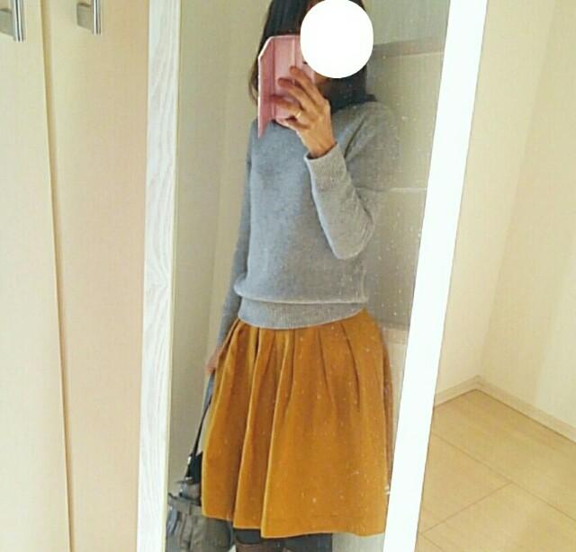 f:id:yoshikamama:20170102223001j:image