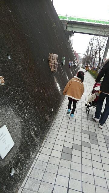 f:id:yoshikamama:20170104191126j:image
