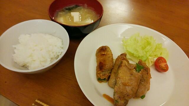f:id:yoshikamama:20170107133826j:image