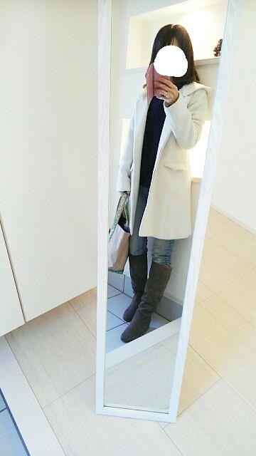 f:id:yoshikamama:20170109203013j:image