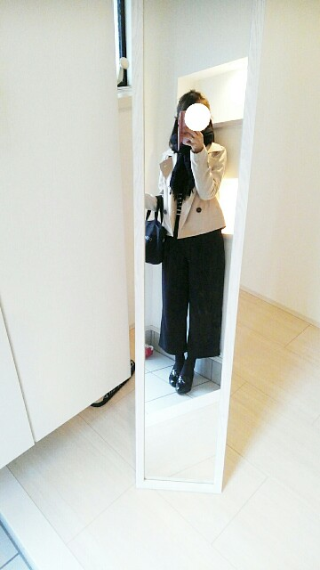 f:id:yoshikamama:20170321122400j:image