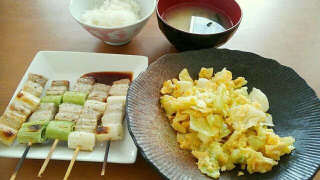 f:id:yoshikamama:20170507104125j:image