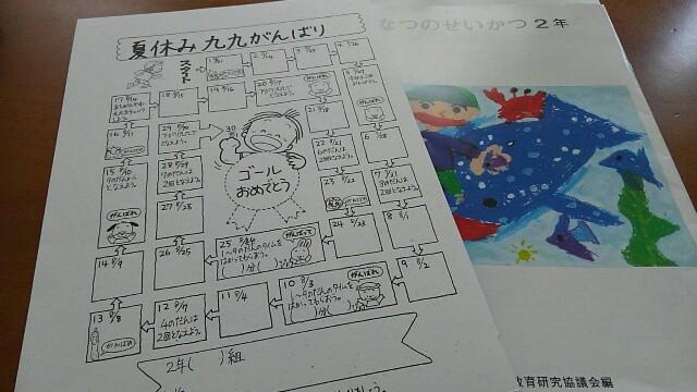f:id:yoshikamama:20170720095700j:image