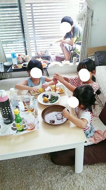f:id:yoshikamama:20170813215113j:image