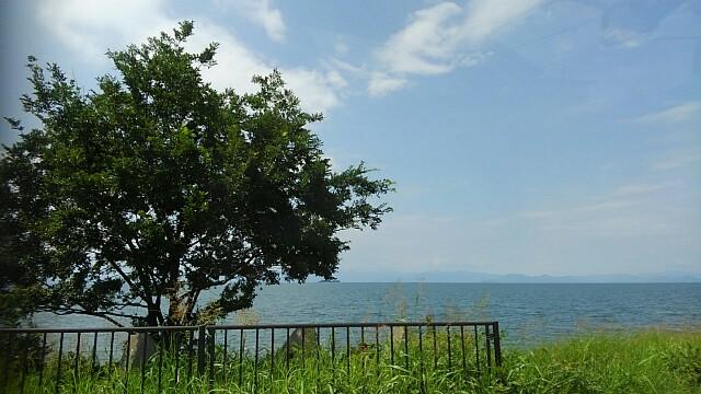 f:id:yoshikamama:20170817182718j:image