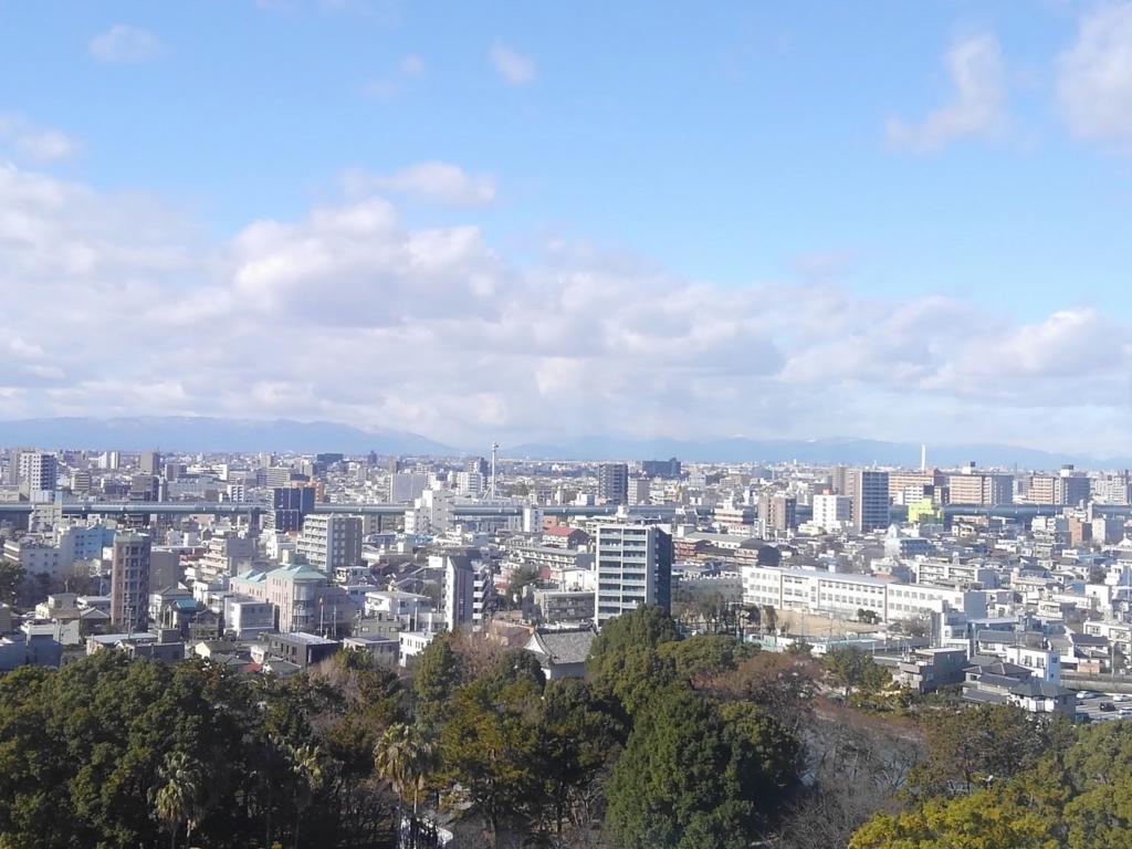 f:id:yoshikamama:20180104182900j:plain