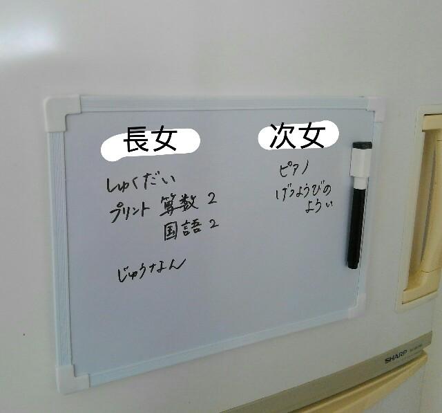 f:id:yoshikamama:20180416221646j:image