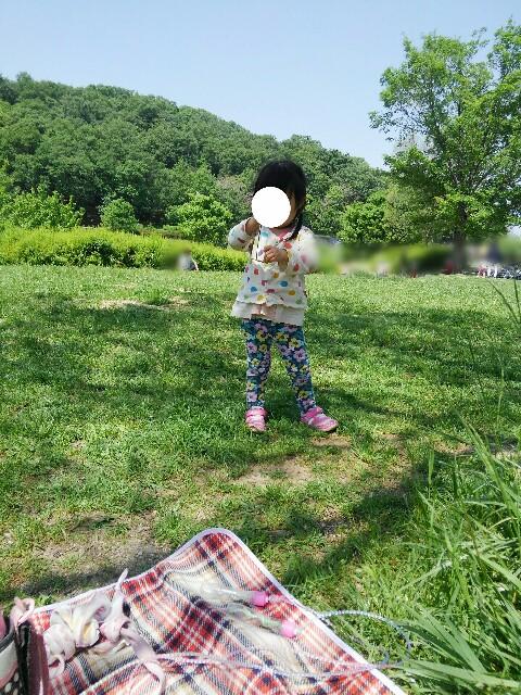 f:id:yoshikamama:20180429211207j:image