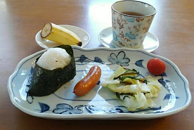 f:id:yoshikamama:20180608123403j:image