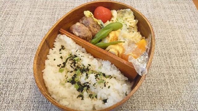 f:id:yoshikamama:20181018120921j:image