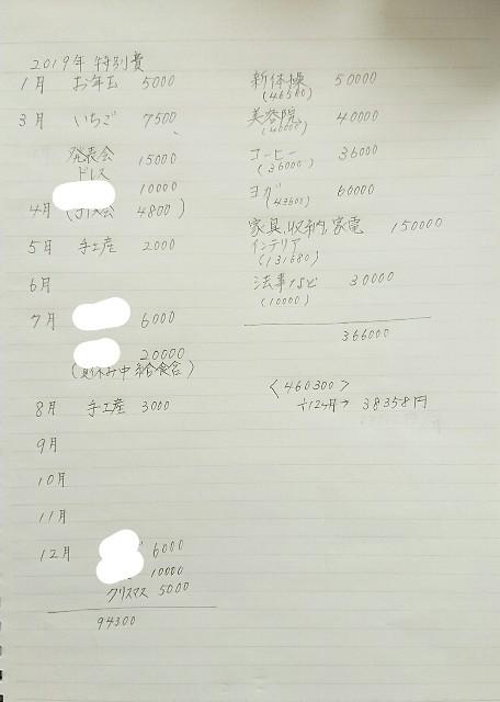 f:id:yoshikamama:20181113123159j:image