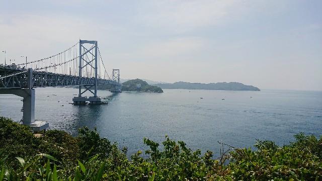 f:id:yoshikamama:20190508084326j:image
