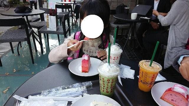 f:id:yoshikamama:20191124175710j:image