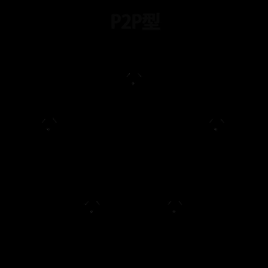 f:id:yoshikata0712:20170321201938p:plain