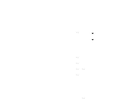 f:id:yoshikata1990:20170930021659p:plain
