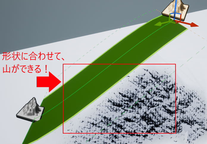 f:id:yoshikata1990:20180226235634p:plain