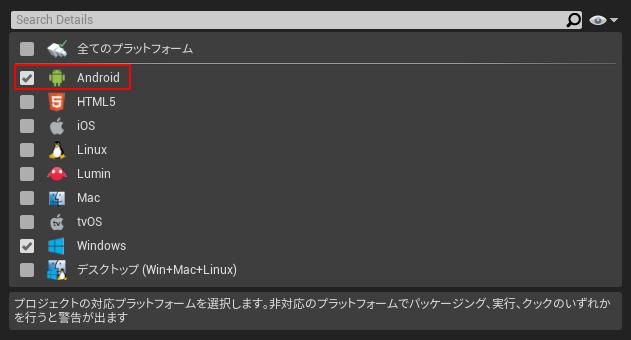 f:id:yoshikata1990:20190615155459p:plain