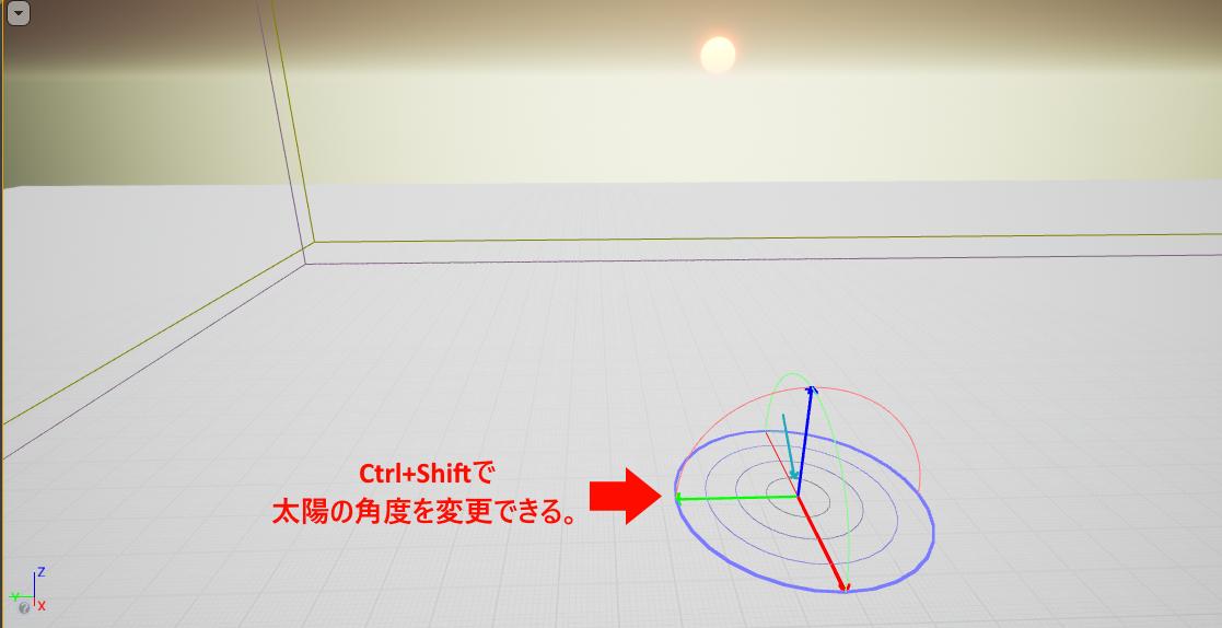 f:id:yoshikata1990:20200119212446p:plain
