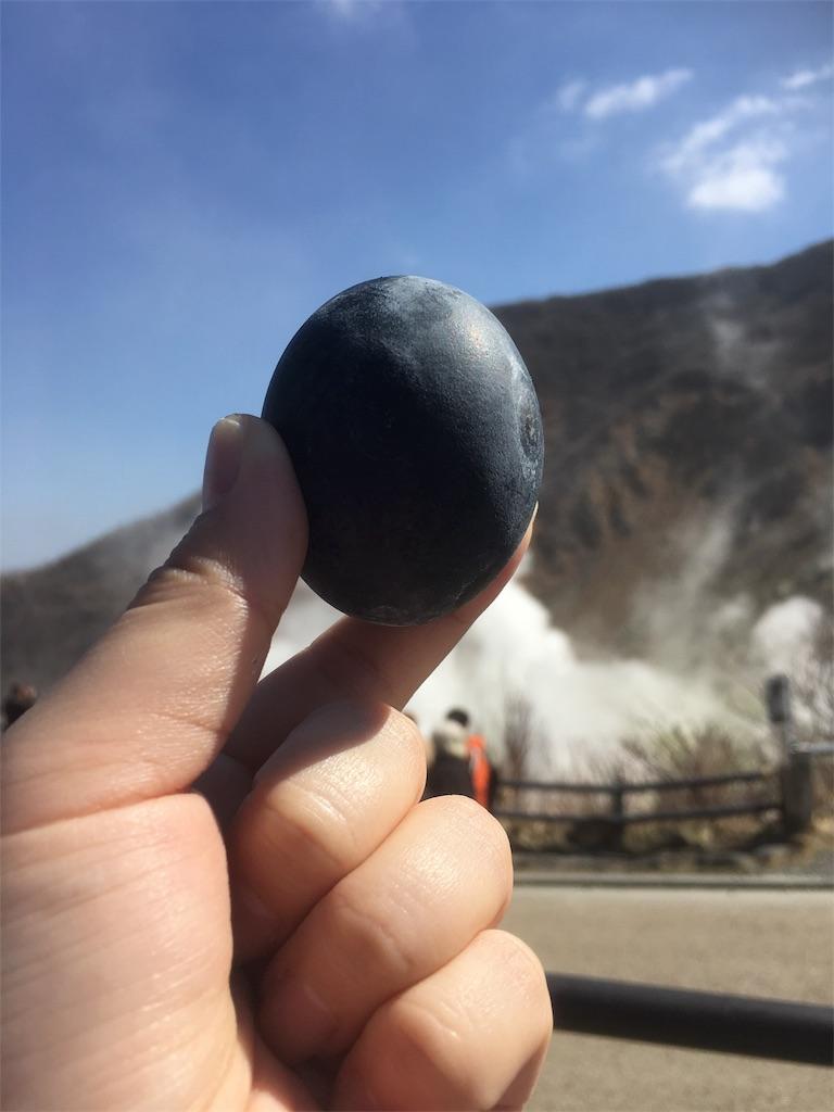 f:id:yoshikawa-yume-yume:20180325003647j:image